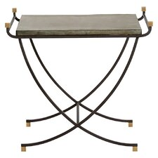Felice End Table