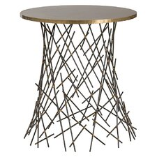 Grazia End Table