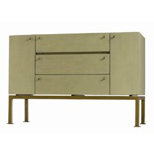 Gunther Console Table