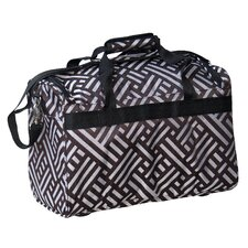 "Signature 18"" City Travel Duffel"