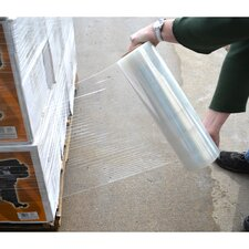 Pro-Series Stretch Wrap Roll