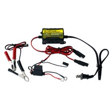 Sportsman Automatic Battery Maintainer