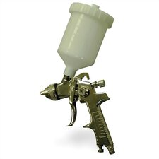 Gravity Fed Spray Gun