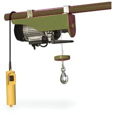 Lift Electric Hoist