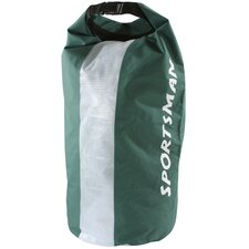 Sportsman 2 Piece Waterproof Dry Bag