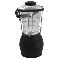 <strong>Buffalo Tools</strong> LED Camping Lantern