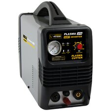 Pro Series 120V MIG Argon Welder 25A