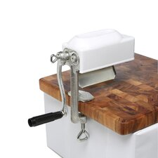 Sportsman Meat Tenderizer / Cuber
