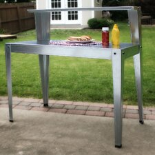 <strong>Buffalo Tools</strong> Multi-Use Steel Table/Work Bench