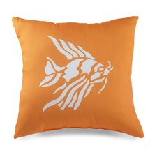 Lava Di Pesce Pillow