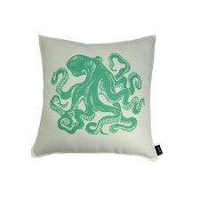 Maro Reef Pillow
