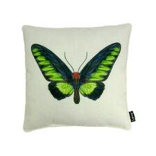 Vert Polyester Pillow