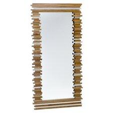 Sari Floor Mirror