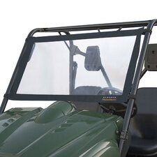 QuadGear Extreme UTV Windshield