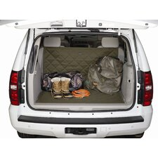 <strong>Classic Accessories</strong> Heritage Dog Cargo Protector