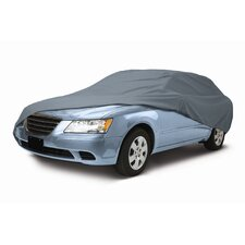 <strong>Classic Accessories</strong> Overdrive Polypro 1 Car Cover