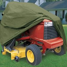 <strong>Classic Accessories</strong> Lawn Tractor Cover