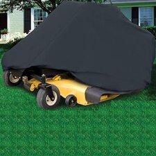 Zero Turn Tractor Cover