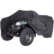 QuadGear ATV Travel and Storage Cover