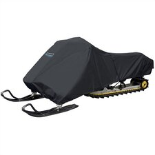 SledGear Snowmobile Cover