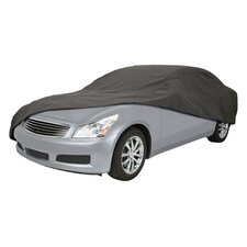Overdrive PolyPro 3 Car Cover