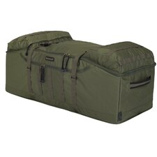 Quadgear Molle Style Rear Rack ATV Bag