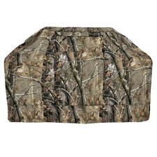 Hickory Series Hickory Camo Cart BBQ Cover