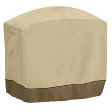 <strong>Classic Accessories</strong> Veranda Cart BBQ Cover