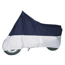 Motogear Motorcycle Cover