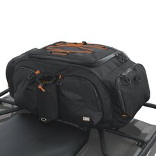ATV Runabout Rack Bag