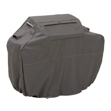 <strong>Classic Accessories</strong> Ravenna Patio Grill Cover