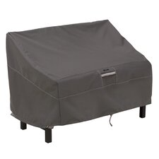 <strong>Classic Accessories</strong> Ravenna Patio Bench Cover