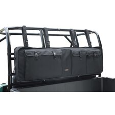 QuadGear Extreme UTV Double Gun Carrier