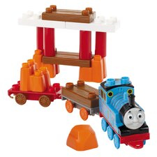 Thomas and Friends - Thomas with Wagon