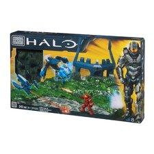 Halo Battlescape III