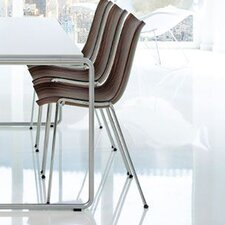 Agitari Glide Chair