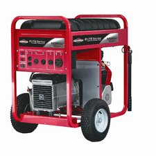 Elite Series 10,000 Watt Gasoline Generator