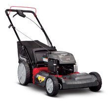 "21"" Self Propelled FWD Lawn Mower"