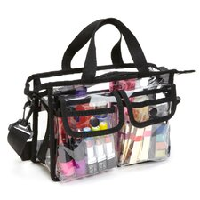 Makeup Artist Bag Set