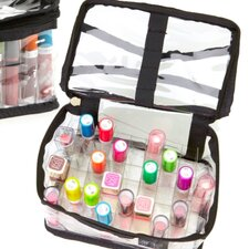 Cosmetic Makeup Organizer Bag