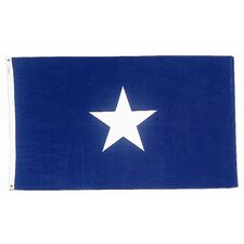 Bonnie Blue Traditional Flag