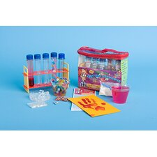 <strong>Be Amazing Toys</strong> Test Tube Discoveries