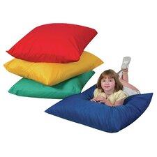 Pillow (Set of 4)