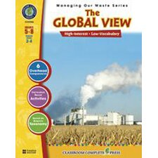 Waste - The Global View