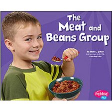 The Meat And Beans Group