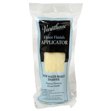 Varathane® Floor Finish Applicator 989751