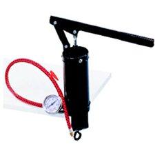 Inflating Pump Tabletop