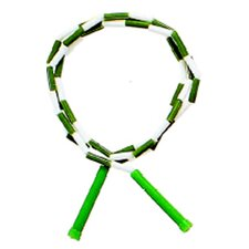 <strong>Dick Martin Sports</strong> Jump Rope Plastic 7 Sections On