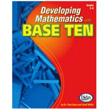 Developing Mathematics W Base Ten
