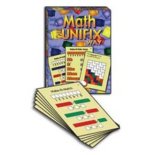 Math The Unifix Way